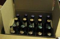 Жителю Симферополя грозит до 7 лет тюрьмы за кражу ящика пива