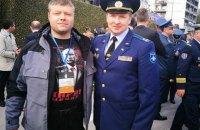 Участник попытки переворота в Черногории поддерживал отношения с российским военным атташе в Сербии