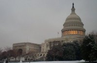 До новых важных встреч, Вашингтон!