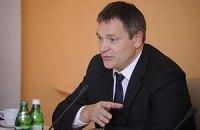 Колесниченко: есть все основания для задержания Тимошенко