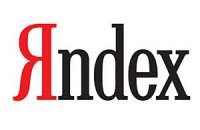 """""""Яндекс"""" вложит $15 млн в американский поисковик"""