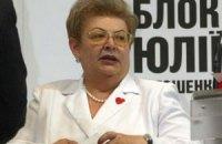 Семья Тимошенко не будет просить о ее помиловании