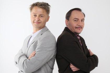 """На """"Тонисе"""" запускают ток-шоу, где будут отдавать предпочтение новым партиям"""