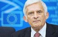 Президент Европарламента рассказал, что обсуждает с украинскими властями