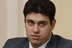 Лутковскую заменили работником секретариата