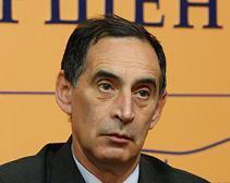 Из-за Майдана рассмотрение Трудового и Жилищного кодексов в ВР было отложено, - Юрий Райхель