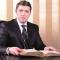 В Украине уже больше месяца идет не АТО, а ВОВ