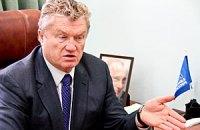 Денонсацию харьковских соглашений даже предполагать абсурдно, - вице-спикер Госдумы