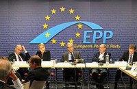 Европа разочарована в ГПУ: мы не предлагали Тимошенко побег
