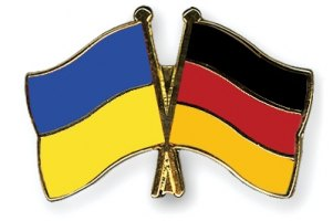 Немецкий бизнес лоббирует безвизовый режим с Украиной