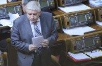 Чечетову объявили бойкот