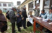 ЦИК Боливии подтвердил, что Моралес не сможет снова избраться президентом