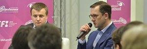 http://economics.lb.ua/state/2015/03/31/300390_umanskiy_ukraina_dostigla_dna_nado.html