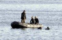 В Египте затонул паром на реке Нил, погибли минимум 14 человек