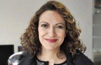 Премию имени Анны Политковской получили колумбийская журналистка и российская правозащитница