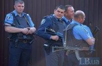 За два года МВД сократит 50 тысяч милиционеров