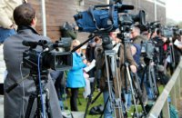 Украина сняла санкции с европейских журналистов