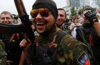 """ЕС готов признать """"ДНР"""" и """"ЛНР"""" террористическими организациями"""