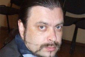 СБУ не пустила в Украину российского правозащитника