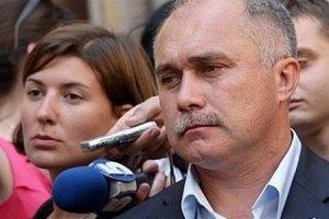 Питання з переведенням Тимошенко в лікарню остаточно не вирішено