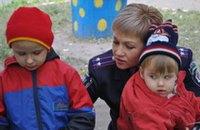 В Украине появятся наставники для детей-сирот