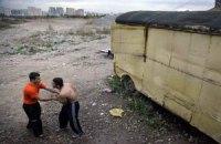 Средняя зарплата в Таджикистане впервые превысила 100 долларов