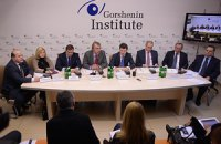 """Эксперты считают саммит """"Украина-ЕС"""" успешным для обеих сторон"""