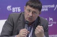 """Януковичу простят авторитаризм, если он интегрирует Украину в Европу, - координатор общественного движеня """"Мы - европейцы"""""""