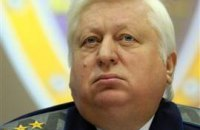 Пшонка: возможно, отравления Ющенко не было