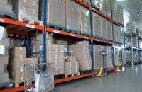 МВД: в Гослекслужбе и Таможне организовали незаконный ввоз лекарств на $1 млрд