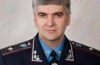 Новым губернатором Львовщины стал ивано-франковский милиционер