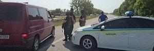 http://society.lb.ua/accidents/2015/05/25/306112_pravoohraniteli_ubili_lyubotinskogo.html