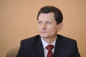 СБУ вызвала на допрос главу Независимого профсоюза горняков
