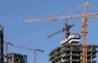 Кабмин принял решение о достройке 444 квартир со степенью готовности свыше 70%