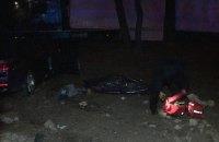 Прокуратура запросила арешт патрульного через загибель пасажира BMW