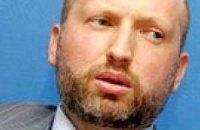 Тимошенко поручила Турчинову подготовить совещание с сельскими головами