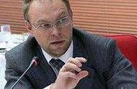 БЮТ не поддержит изменения в закон о местных выборах