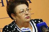 Админреформа не принесет экономии бюджетных средств, - БЮТ