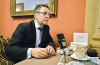 """Іван Міклош: """"Приватизація має бути якомога швидшою, ширшою і прозорішою"""""""