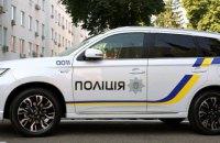 Трагедія в Миколаївській поліції - це ціна ігнорування напрацювань патріотів