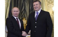 Почему Путин не может уйти из Донбасса
