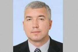 "Янукович назначил главу ""Укроборонпрома"""
