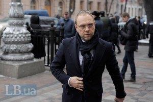 Власенко: Клюев легко обжалует снятие с него иммунитета