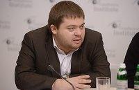Карпунцов: пожизненное назначение судей увеличит их зависимость от Януковича