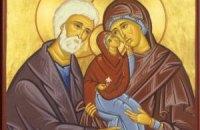 Сегодня православные и греко-католики отмечают Рождество Пресвятой Богородицы