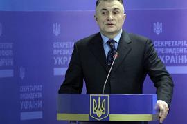 Гавриш: Янукович помог ЕС перезагрузить отношения с Россией