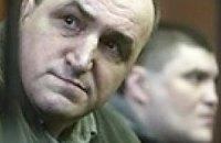 <b>Опубликованы выдержки из документов о роли Пукача в деле Гонгадзе</b>