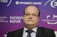 В 2013-м Президент получит абсолютную власть, - Чалый