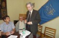 Українська революція: перспективи