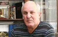 ВСЮ уволил главу Киевского апелляционного админсуда